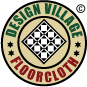 Design Village Floorcloths